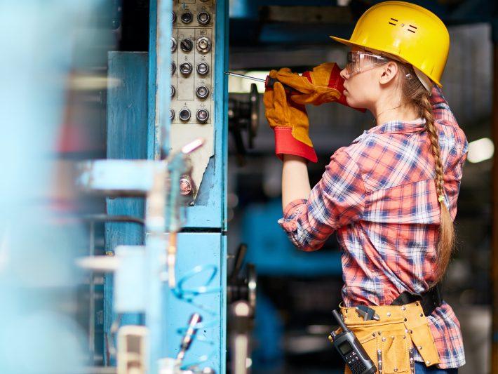 Electrician/Technician
