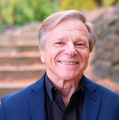 Bill Issler IndustryLift President